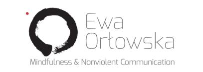 Ewa Orłowska Mindfulness & NVC